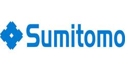 đối tác Sumimoto