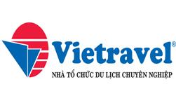đối tác Vietravel